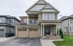 House for sale at 122 Learmont Ave Caledon Ontario - MLS: W4522739