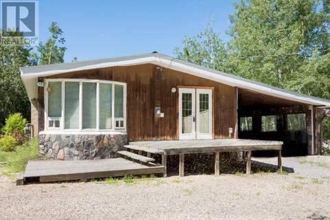 House for sale at 122 Lutheran Rd Christopher Lake Saskatchewan - MLS: SK757660