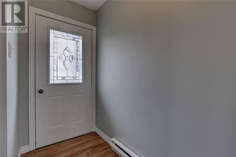 122 Maddison Avenue, Fredericton | Image 2