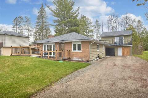 House for sale at 122 Maskinonge Rd Tay Ontario - MLS: S4770820