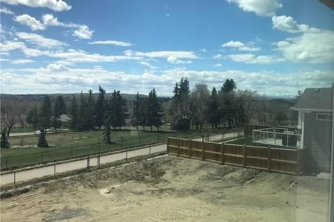 Residential property for sale at 122 Mount Rae Pt Mountainview_okotoks, Okotoks Alberta - MLS: C4183081