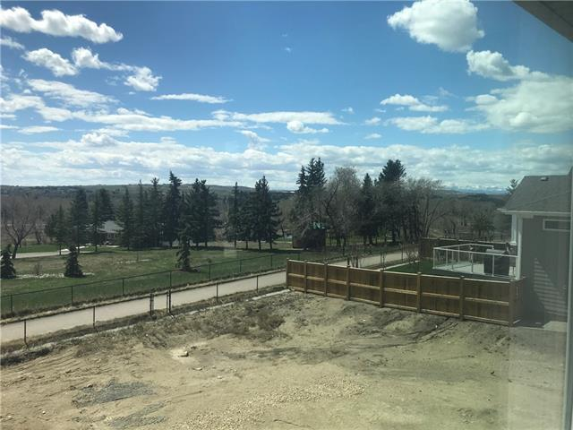 Removed: 122 Mount Rae Pointe, Okotoks, AB - Removed on 2018-10-16 05:12:14