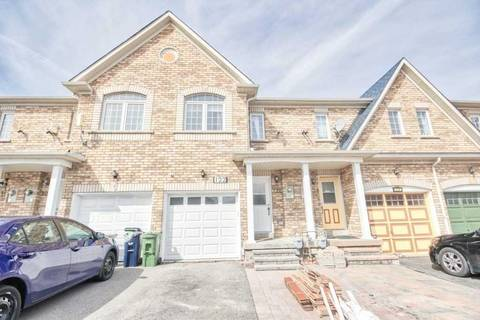 Townhouse for sale at 122 Pinery Tr Toronto Ontario - MLS: E4732637