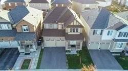 House for sale at 122 Robert Parkinson Dr Brampton Ontario - MLS: W4609221