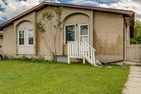 Townhouse for sale at 122 Rundleson Pl NE Calgary Alberta - MLS: C4300740