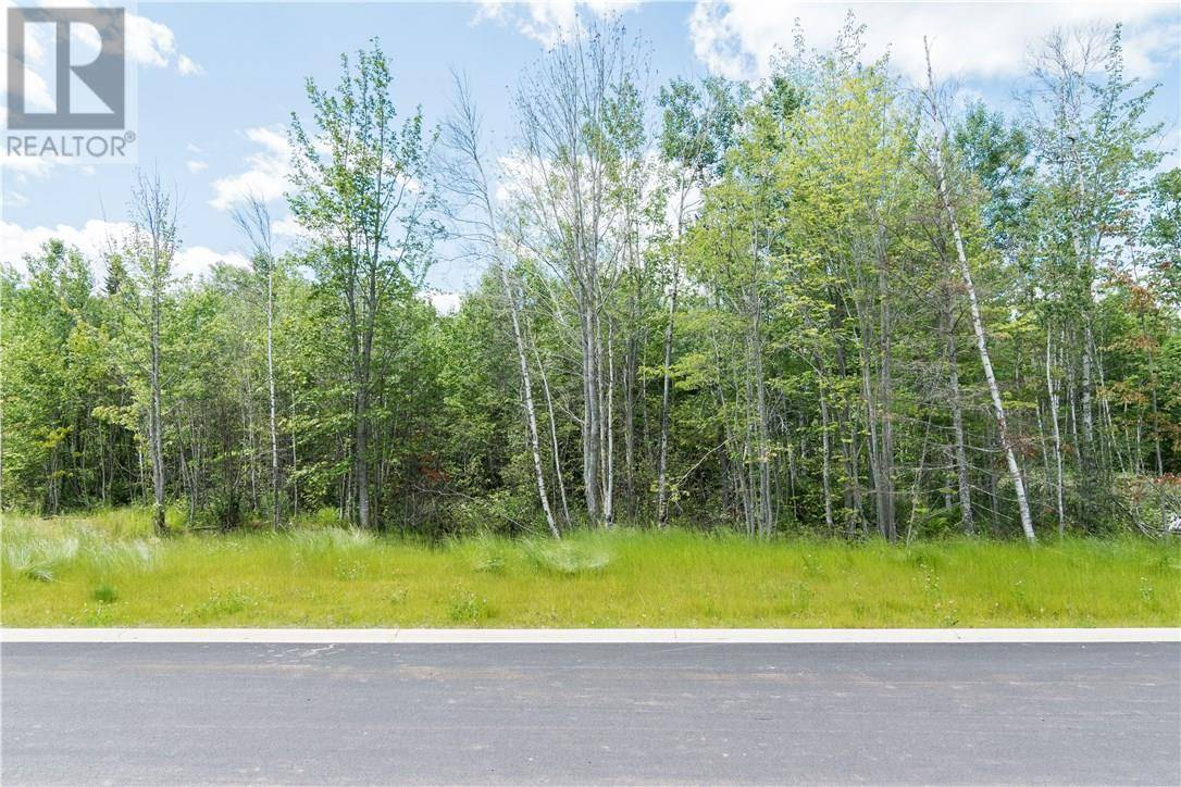 Residential property for sale at 122 Salengro  Moncton New Brunswick - MLS: M127212