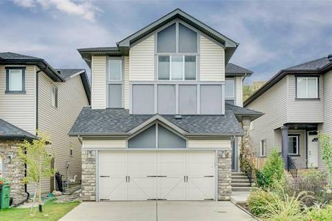 House for sale at 122 Sherwood Me Northwest Calgary Alberta - MLS: C4272915