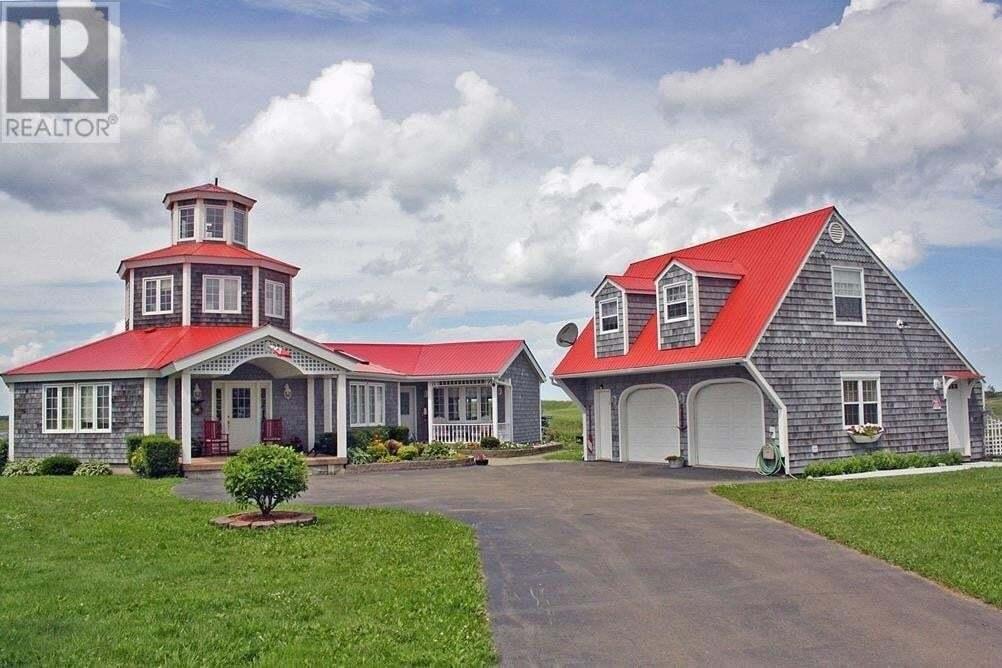 House for sale at 122 St John St Pointe Du Chene New Brunswick - MLS: M124547