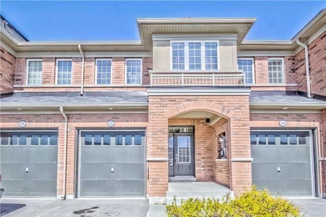 Sold: 122 Sussexvale Drive, Brampton, ON