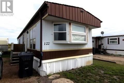 Home for sale at 122 Sycamore Dr Sunset Estates Saskatchewan - MLS: SK776337