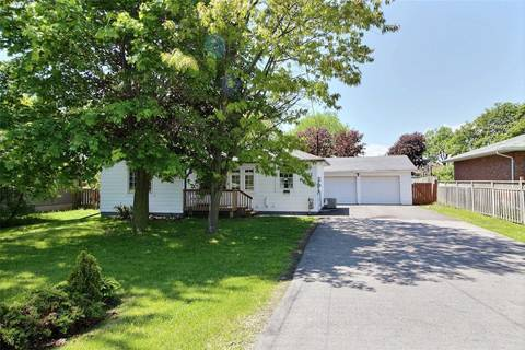 House for sale at 122 Thickson Rd Whitby Ontario - MLS: E4493021