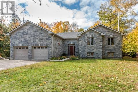 House for sale at 122 Trout Ln Tiny Ontario - MLS: 177757