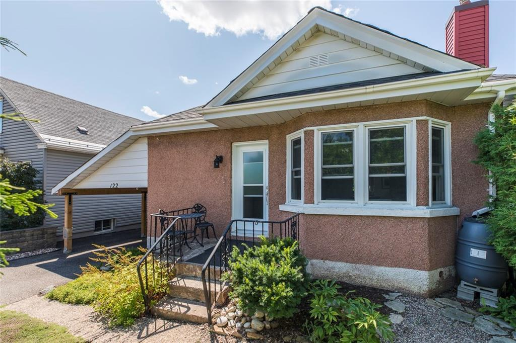 Removed: 122 Vachon Avenue, Ottawa, ON - Removed on 2019-09-17 14:33:34