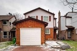 Home for sale at 122 Valley Stream Dr Toronto Ontario - MLS: E4381461
