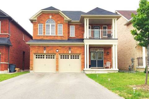 House for sale at 122 White Spruce Cres Vaughan Ontario - MLS: N4729129