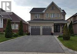House for sale at 122 Winchester Te Barrie Ontario - MLS: S4416165