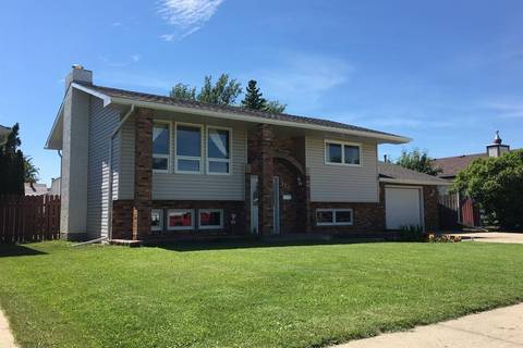 122 Wood Lily Drive, Moose Jaw | Image 1