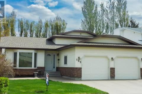 House for sale at 122 Zeman Cres Saskatoon Saskatchewan - MLS: SK772730