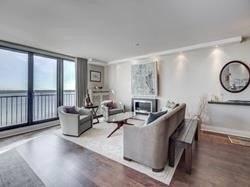 Apartment for rent at 33 Harbour Sq Unit 1220 Toronto Ontario - MLS: C4694620