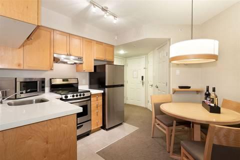 Condo for sale at 4308 Main St Unit 1220 Whistler British Columbia - MLS: R2424340