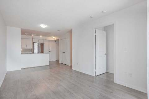Condo for sale at 85 East Liberty St Unit 1220 Toronto Ontario - MLS: C4821235