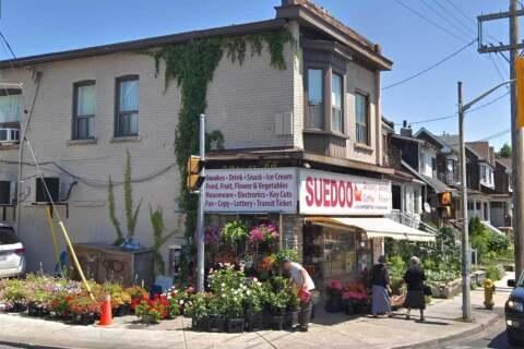 1220 Davenport Road, Toronto | Image 1