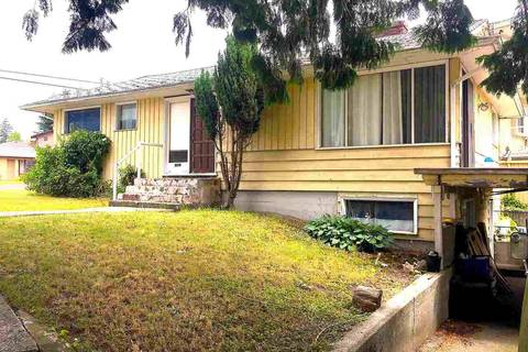 House for sale at 1220 Kensington Ave Burnaby British Columbia - MLS: R2383412