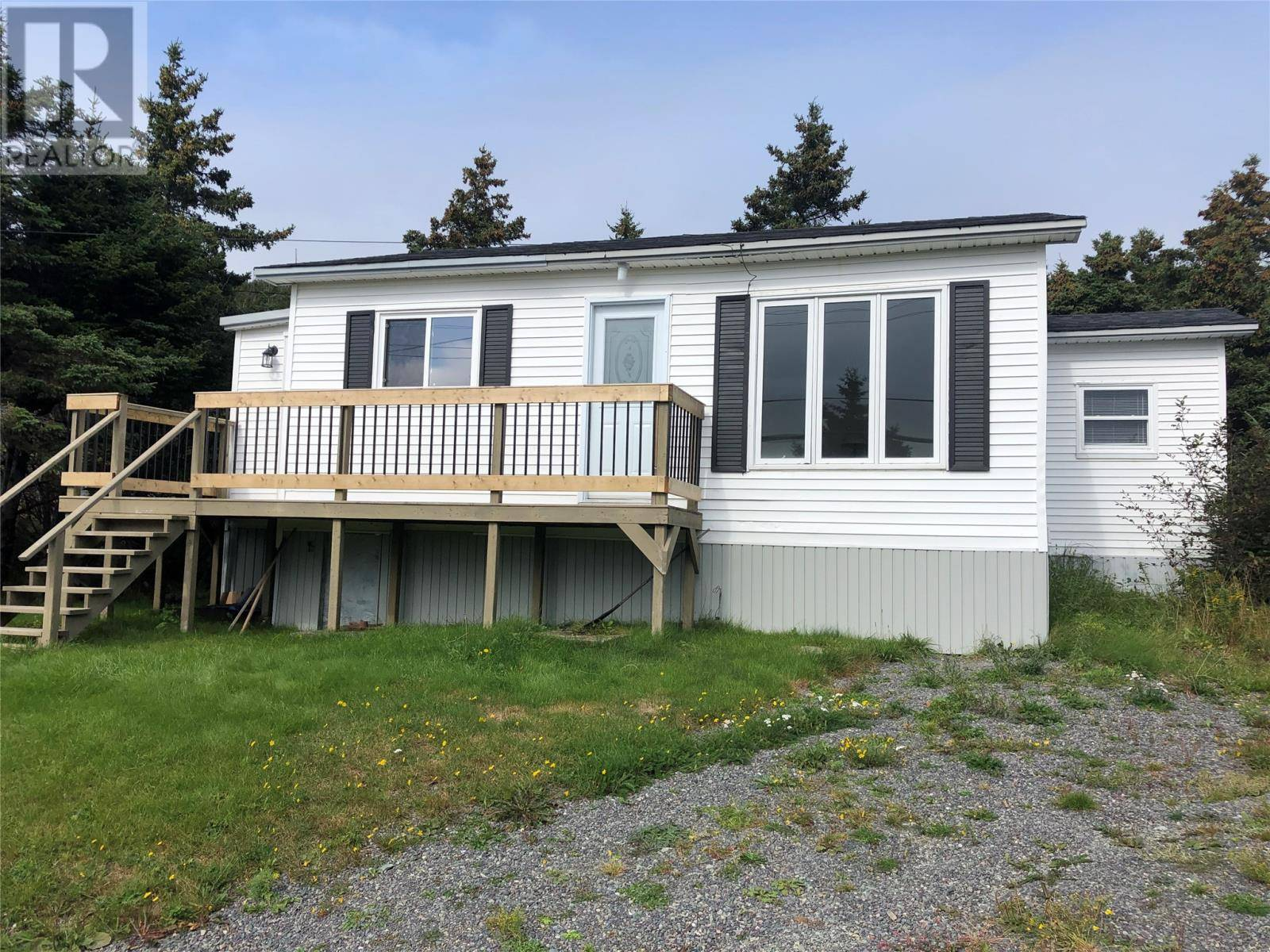 House for sale at 1220 Main Rd Dunvillle Newfoundland - MLS: 1204559