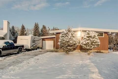 House for sale at 1220 Mapleglade Pl Southeast Calgary Alberta - MLS: C4277925