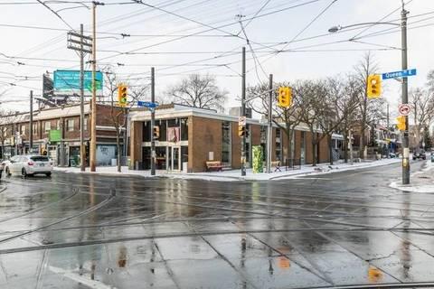 1220 Queen Street, Toronto | Image 2