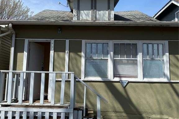 House for sale at 1220 Rae St Regina Saskatchewan - MLS: SK808455