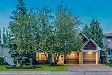 1220 Varsity Estates Drive Northwest, Calgary | Image 1