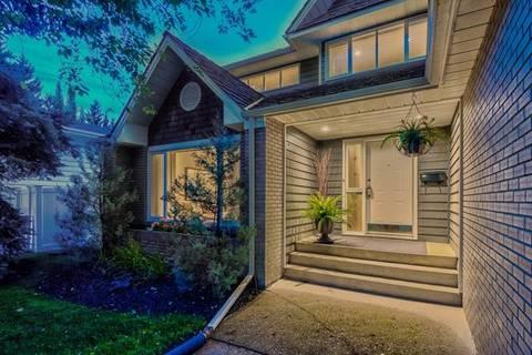 1220 Varsity Estates Drive Northwest, Calgary | Image 2