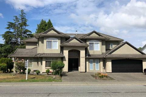 House for sale at 12203 75 Ave Surrey British Columbia - MLS: R2384658
