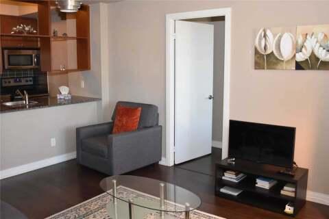 Condo for sale at 181 Village Green Sq Unit 1221 Toronto Ontario - MLS: E4803604