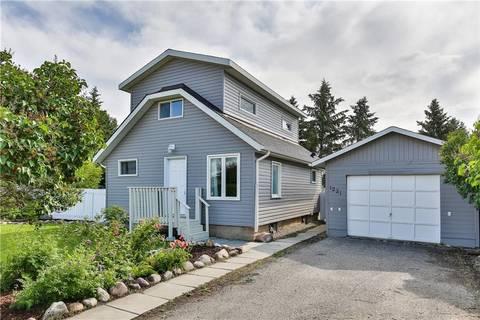 House for sale at 1221 21 St Didsbury Alberta - MLS: C4258216