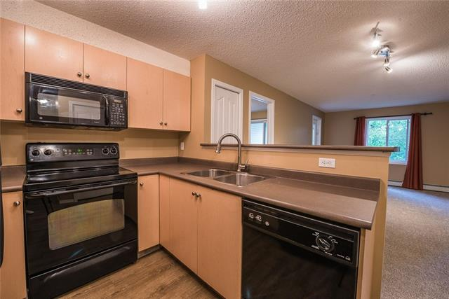 Removed: 1221 - 2395 Eversyde Avenue Southwest, Calgary, AB - Removed on 2019-07-11 05:42:30