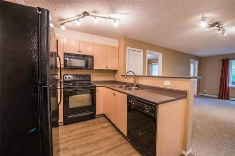Condo for sale at 2395 Eversyde Ave Southwest Unit 1221 Calgary Alberta - MLS: C4255466