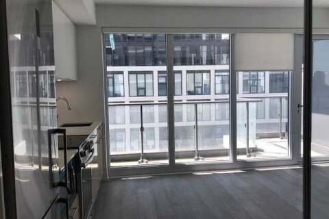 Apartment for rent at 251 Jarvis St Unit 1221 Toronto Ontario - MLS: C4818834