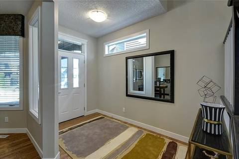 1221 Coopers Drive Southwest, Airdrie | Image 2