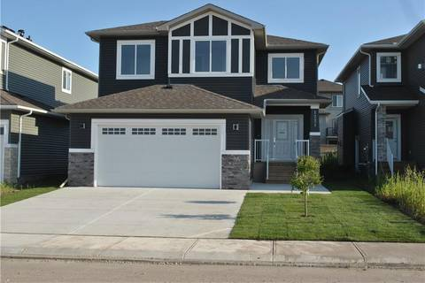 House for sale at 1221 Iron Landing Wy Crossfield Alberta - MLS: C4192967