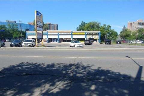 Commercial property for sale at 1221 Kilborn Ave Ottawa Ontario - MLS: 1210790