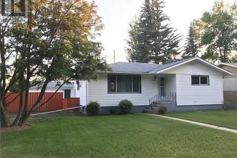 House for sale at 1221 Riverside Dr E Drumheller Alberta - MLS: sc0158835