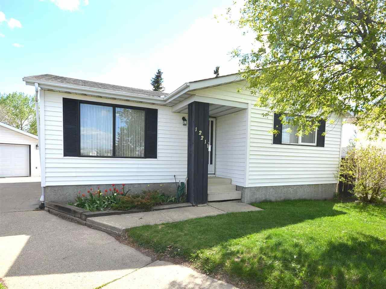 Removed: 12211 156 Avenue Northwest, Edmonton, AB - Removed on 2019-06-18 06:12:20