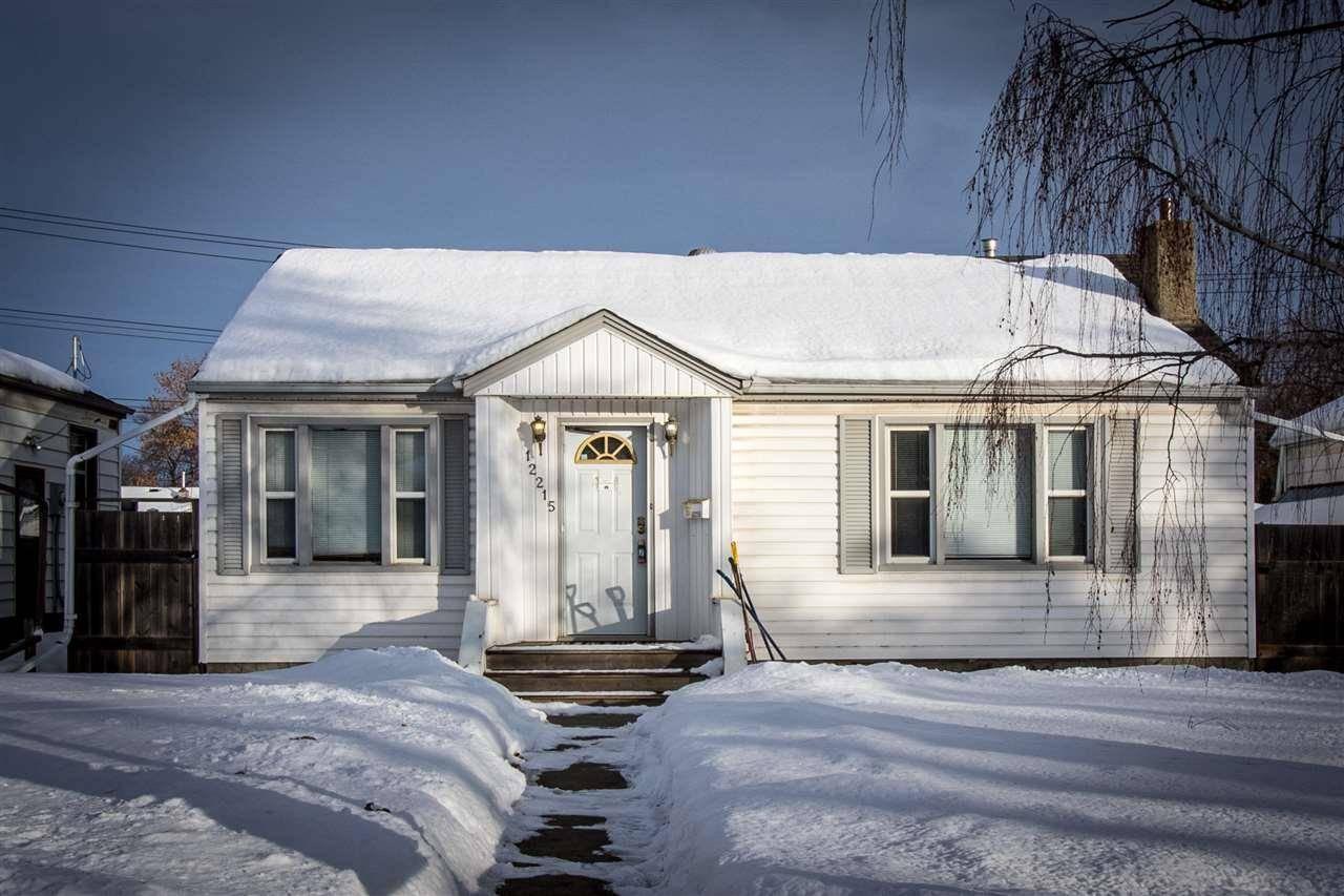12215 124 Street Nw, Edmonton   Image 2