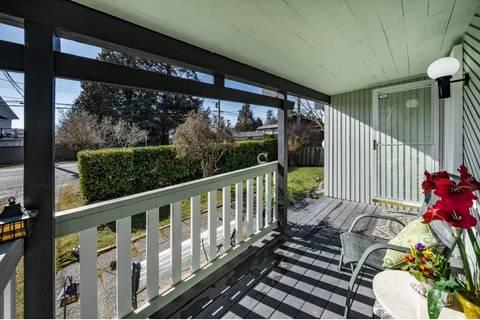 House for sale at 12217 Sullivan St Surrey British Columbia - MLS: R2384186