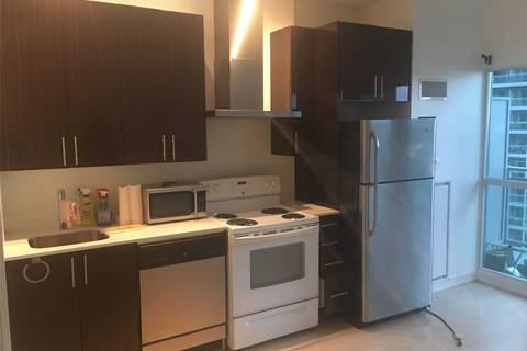 Apartment for rent at 165 Legion Rd Unit 1222 Toronto Ontario - MLS: W4582651