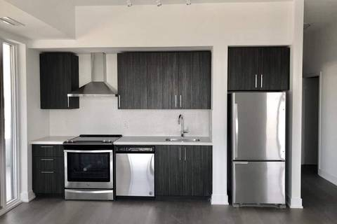 Apartment for rent at 30 Shore Breeze Dr Unit 1222 Toronto Ontario - MLS: W4524178