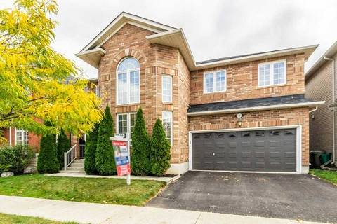 1222 Fox Crescent, Milton | Image 2