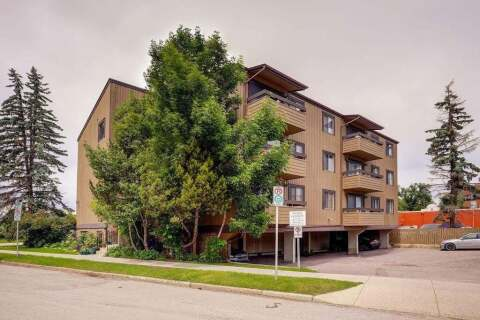 Condo for sale at 1222 Kensington Cs NW Calgary Alberta - MLS: C4303519